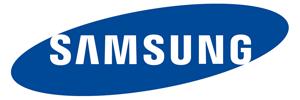Centralitas Telefonicas Samsung Sevilla